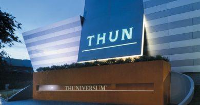 Thun assunzioni 2017, occasioni per addetti vendita e store manager in diverse citta