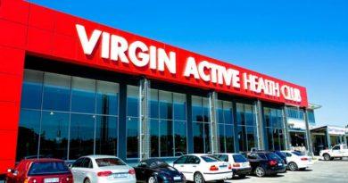 Virgin Active lavora con noi 2017, occasioni per receptionist e addetti vendite in varie citta