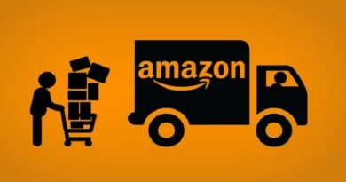 Amazon lavora con noi 2017, offerte per magazzinieri e altre figure in varie citta