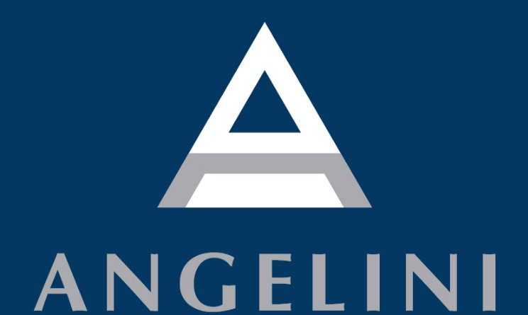 Angelini lavora con noi, selezioni in corso