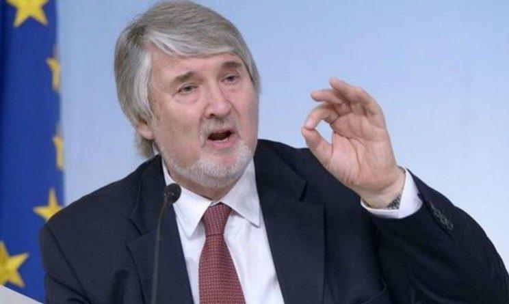 Bonus giovani 2017 assunzioni, Poletti, Norma anti-licenziamento contro i furbi