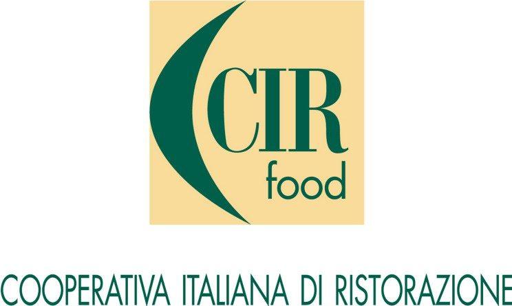CIR Food lavora con noi 2017, offerte per camerieri, banconisti e dietisti in varie citta