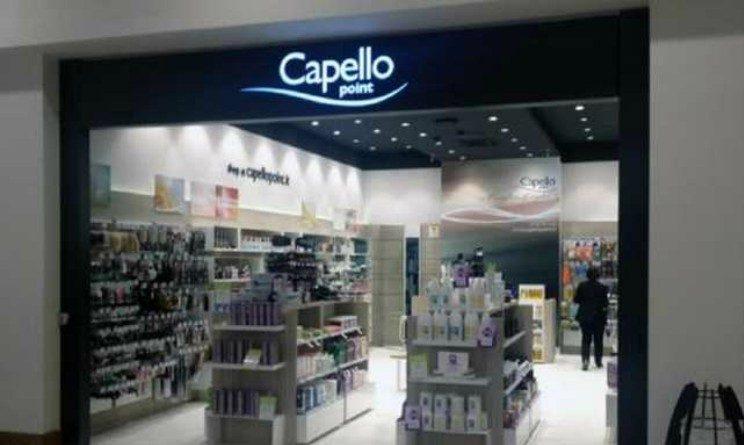 Capello Point lavora con noi 2017, offerte per addetti vendita a Milano, Roma, Venezia e altre citta