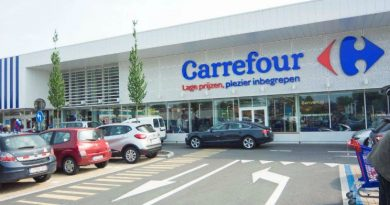 Carrefour lavora con noi 2017, offerte a Milano, Como, Varese e altre citta