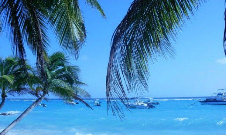 Cercasi tata con stipendio da 100mila sterline al mese, cene stellate e vacanze alle Barbados