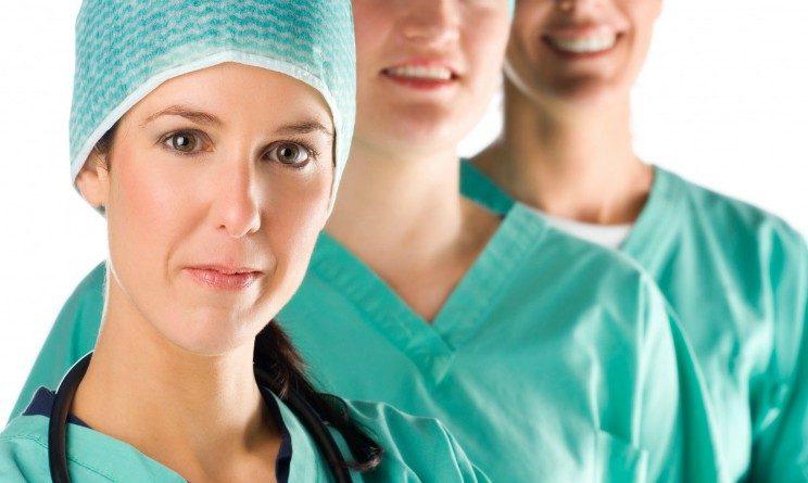 Concorso ASL 2017, bando per infermieri a tempo indeterminato, requisiti e scadenze