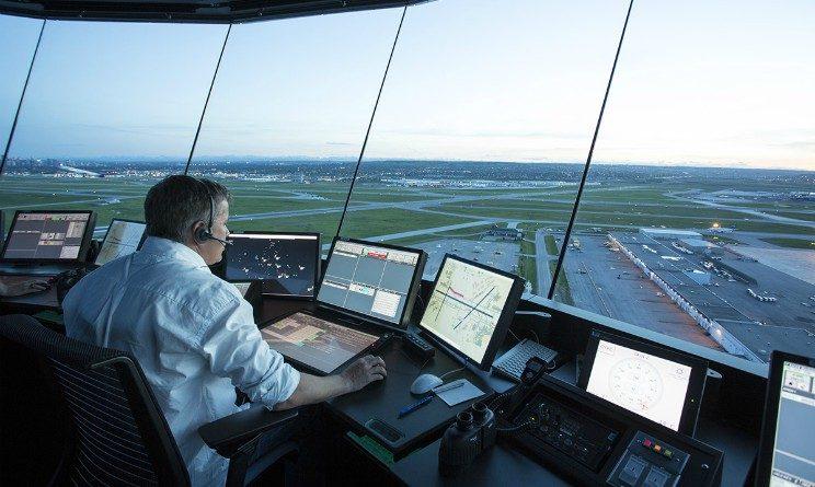 Concorso ENAC 2017 per controllori del traffico aereo, bando, requisiti e scadenze