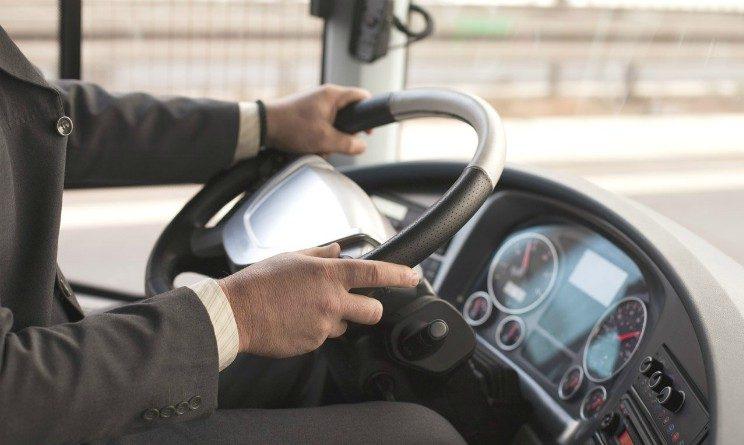 Concorso Seab Biella 2017, bando per autisti, raccoglitori e addetti stazione a tempo indeterminato