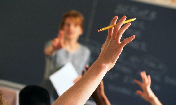 Concorso insegnanti 2017, bando per 72 posti a tempo indeterminato, requisiti e scadenze