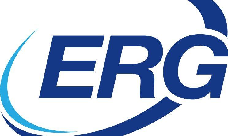ERG lavora con noi 2017, offerte per manutentori e altre figure a Genova e nel sud Italia