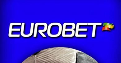 Eurobet lavora con noi 2017, offerte per diplomati e laureati in informatica