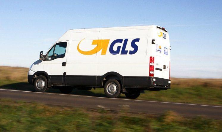 GLS lavora con noi 2017, offerte per sistemisti, informatici e tecnici in varie citta