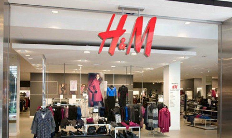 H&M lavora con noi 2017, offerte per commessi in Lombardia, Piemonte, Toscana e altre regioni