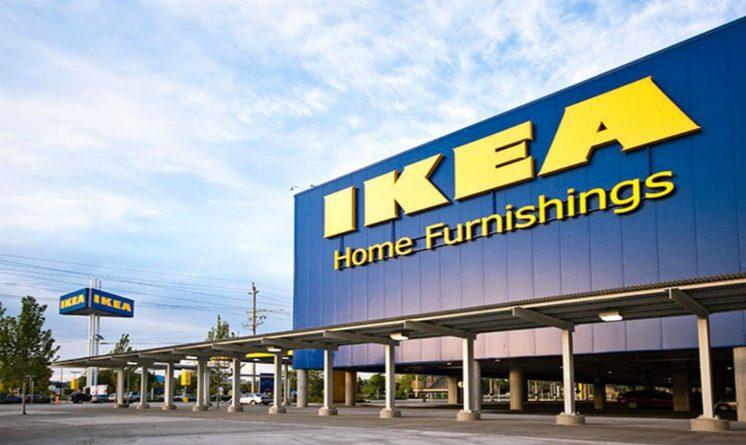 Ikea lavora con noi settembre 2017, offerte a Milano, Parma, Genova e altre citta