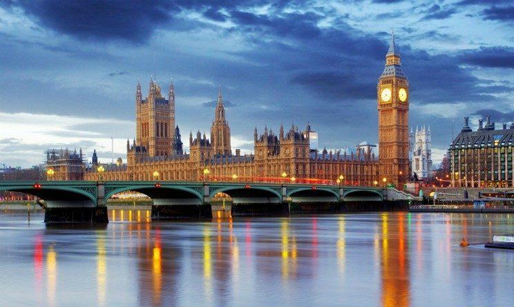Inghilterra lavoro 2017, offerte per infermieri, autisti, operai e magazzinieri
