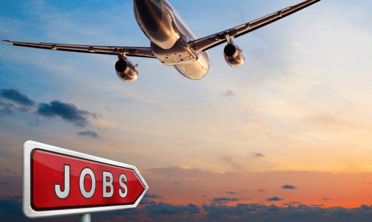 Lavorare estero, i 10 paesi migliori e i 10 peggiori in cui cercare lavoro