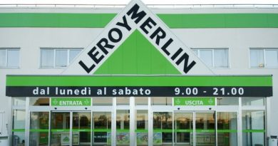Leroy Merlin lavora con noi 2017, occasioni per addetti vendite e altre figure in varie citta