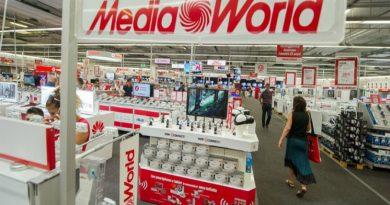 Mediaworld lavora con noi 2017, offerte per addetti vendita in Lombadia, Veneto e Puglia