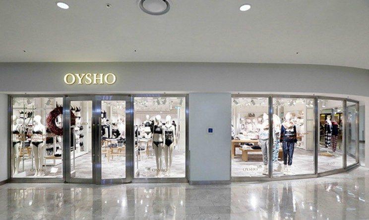 Oysho lavora con noi settembre 2017, posizioni aperte per addetti vendita a Milano, Roma e altre citta