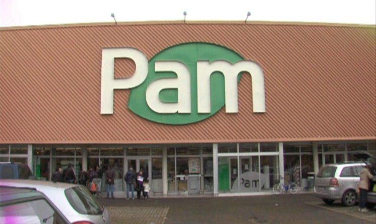 Pam lavora con noi 2017, occasioni per addetti vendite a Milano, Roma e altre citta