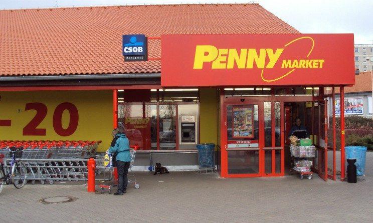 Penny Market lavora con noi 2017, offerte per magazzinieri, addetti reparto e altre figure