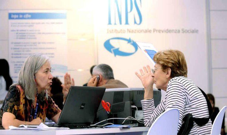 Pensioni novita 2017, Ape Rosa sostituisce Opzione donna, aggiornamenti su Q41