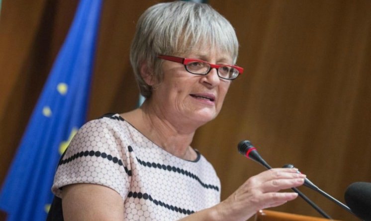 Pensioni novita 2017, per Annamaria Furlan della Cisl aumento eta pensionabile non fattibile