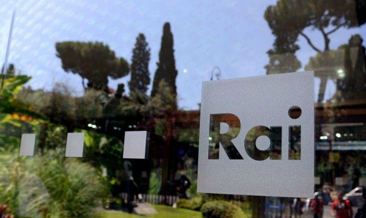 RAI lavora con noi 2017, offerte di lavoro per tecnici con licenza media