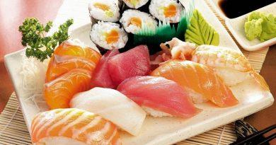 Ristorazione lavoro 2017, offerte per addetti vendite e preparatori sushi