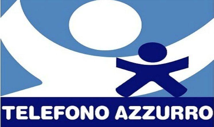 Telefono Azzurro lavora con noi 2017, offerte in Lombardia, Piemonte, Sicilia e altre regioni