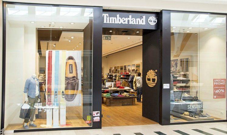 Timberland lavora con noi 2017, offerte per commessi e addetti vendita a Milano, Roma e altre citta
