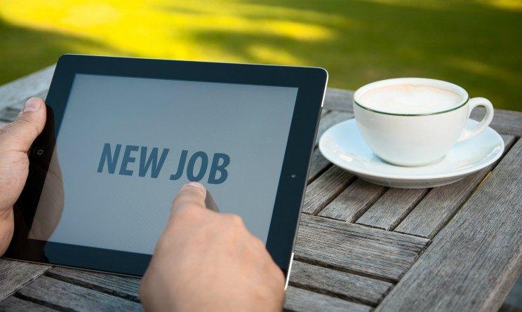 Trovare lavoro a 50 anni, 5 regole d oro da seguire