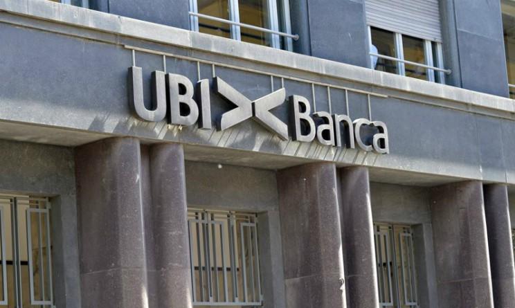 Banco Di Napoli Lavoro Con Noi : Ubi banca lavora con noi offerte a milano roma napoli e