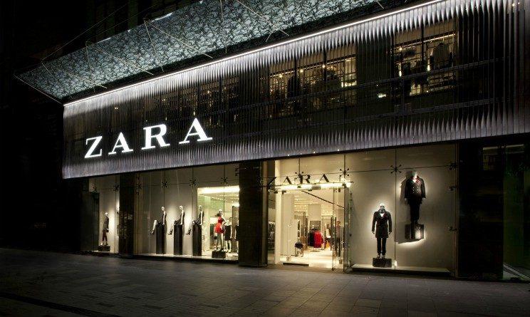Zara lavora con noi 2017, offerte per commessi a Milano, Venezia, Cagliari e altre citta