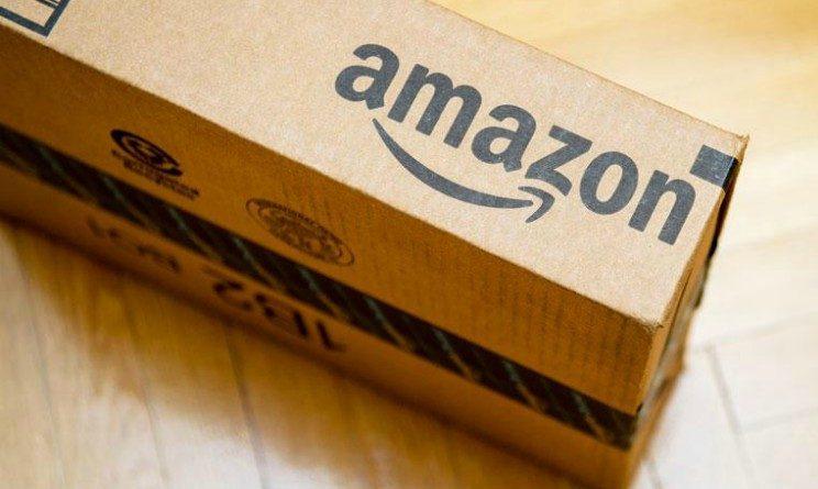 Amazon lavora con noi 2017, posizioni aperte per 200 magazzinieri in Toscana