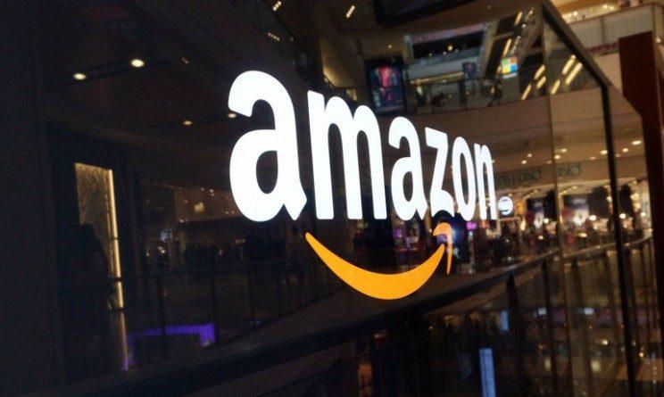 Amazon lavora con noi settembre 2017, posizioni aperte a Milano, Piacenza e altre citta