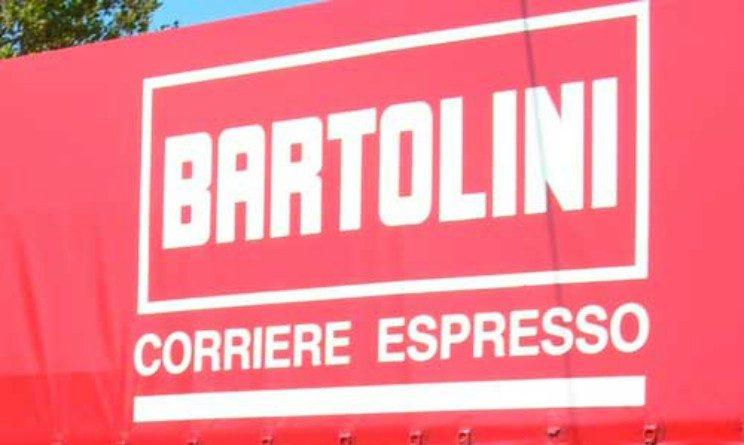 Bartolini lavora con noi settembre 2017, offerte per impiegati a Milano, Parma e altre citta