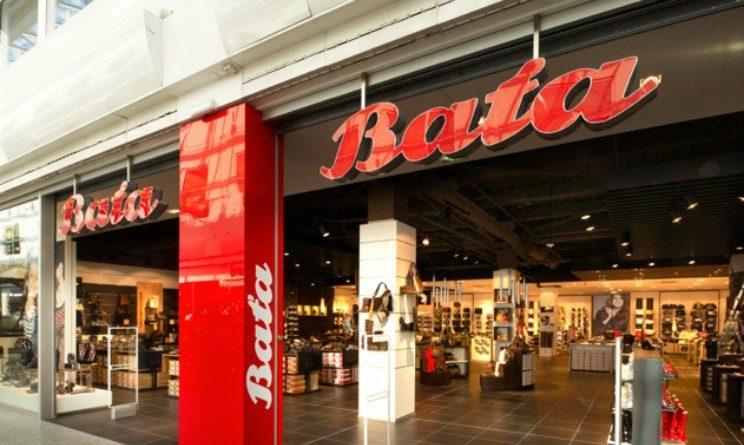 Bata lavora con noi ottobre 2017, posizioni aperte per vetrinisti, addetti vendite e altre figure