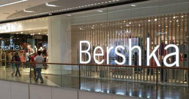 Bershka lavora con noi 2017, posizioni aperte per commessi a Milano, Bologna e altre citta