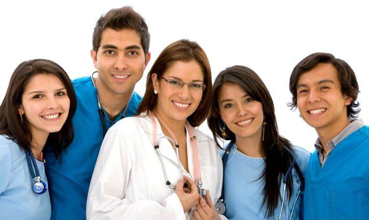 Concorso ASST Pavia 2017, bando per infermieri a tempo indeterminato
