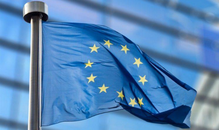 Concorso EPSO 2017, bando per ingegneri edili, tecnici e assistenti, requisiti e scadenze