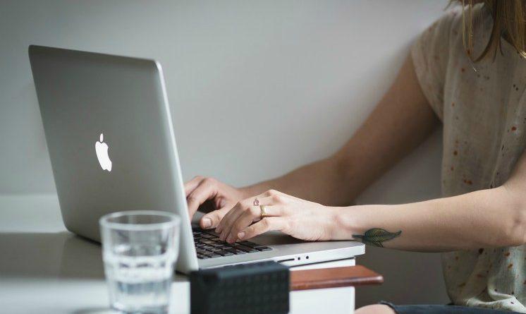 Curriculum vitae competenze professionali e organizzative, cosa scrivere e non scrivere