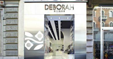 Deborah Group lavora con noi 2017, offerte per addetti vendita a Milano