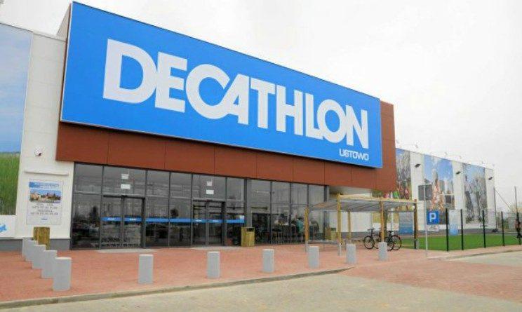 Decathlon lavora con noi 2017, offerte per commessi a Milano, Caserta, Bologna e altre citta