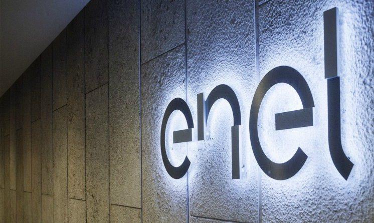 ENEL lavora con noi 2017, occasioni per tecnici di produzione in varie citta
