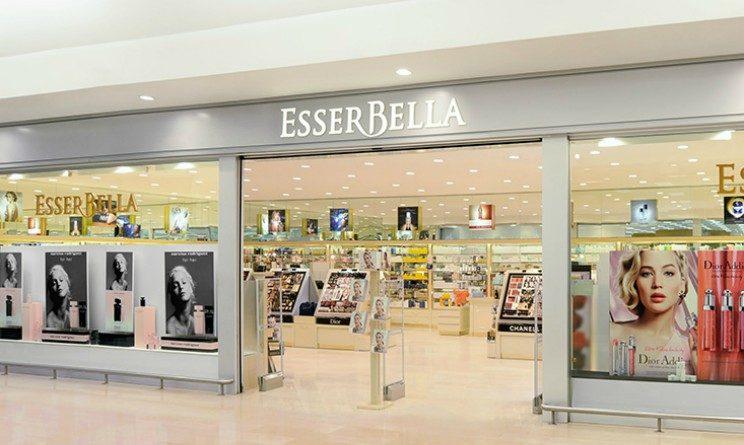 Esserbella lavora con noi 2017, posizioni aperte per commessi a Milano, Parma e altre citta
