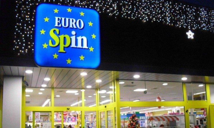 Eurospin lavora con noi 2017, offerte in Puglia, Sicilia, Abruzzo e altre regioni
