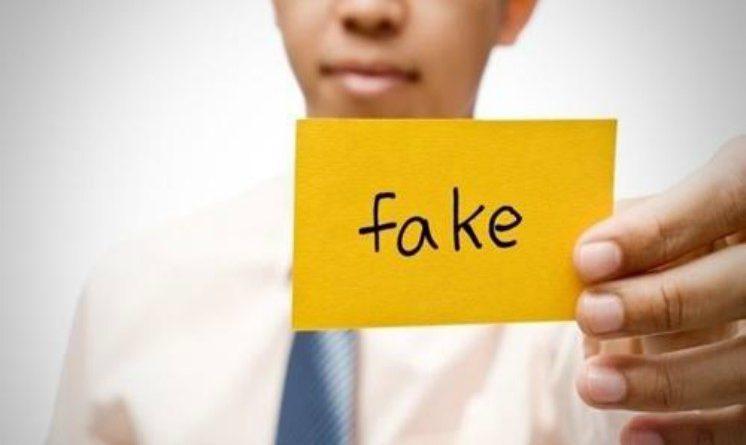 Falsi annunci di lavoro, 5 modi per riconoscerli ed evitarli