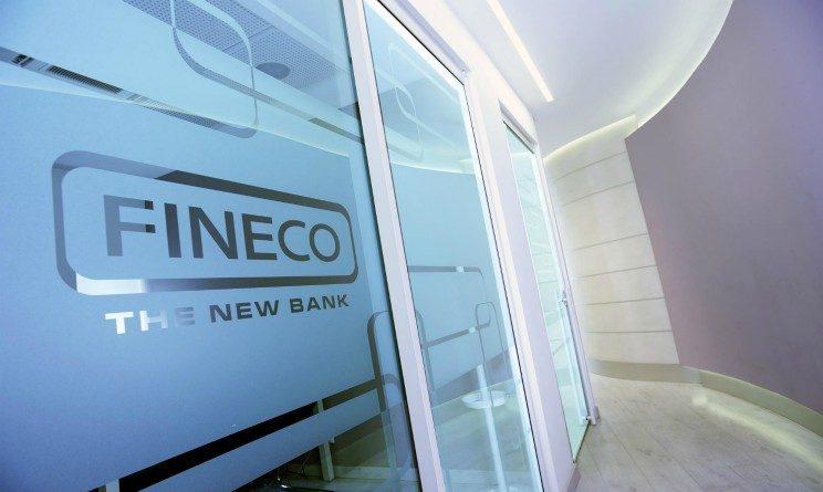 Fineco lavora con noi 2017, offerte per addetti al customer care e altre figure a Milano