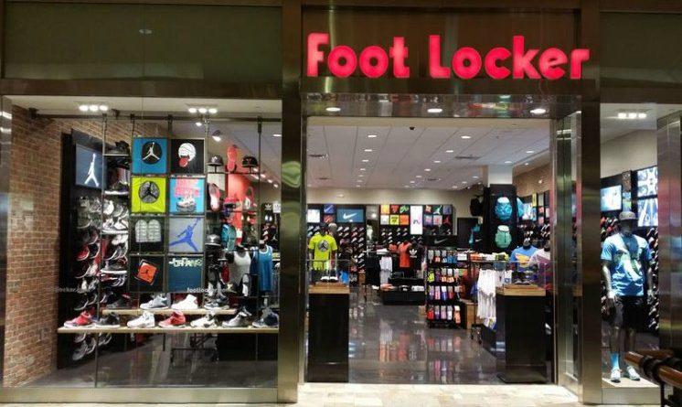 Foot Looker lavora con noi 2017, offerte per commessi a Milano, Roma, Bologna e altre citta